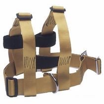 boat safety harness 23.155.XX SERIES Osculati