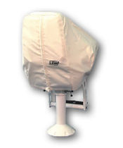 boat seat cover  STIDD Systems, Inc