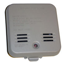 boat smoke detector  Wema System