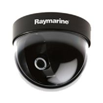 boat video-surveillance (CCTV) camera CAM50 Raymarine