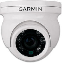 boat video-surveillance (CCTV) camera GC™ 10  Garmin