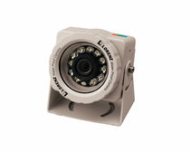 boat video-surveillance (CCTV) camera  Lorenz