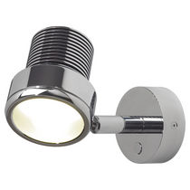 boat wall light (LED, for interior lighting) R2-1  prebit