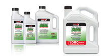 boat water tank cleaner CLEAR-DIESEL&reg; Power Service Products, Inc.
