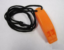 boat whistle DX0276M Datrex