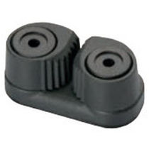 cam cleat for sailboats HT 91026 Holt