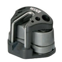 cam cleat for sailboats HT 91185 Holt