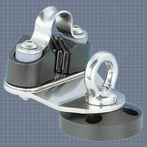 cam cleat rotating tower for sailboats 30103 Wichard