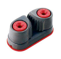 cam cleat for sailboats 280 Harken