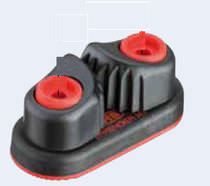 cam cleat for sailboats 814633 Marinetech GmbH & Co.KG