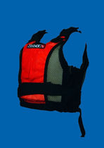 canoe and kayak buoyancy aid MKV-001 Zacki Surf und Sport Wetiz