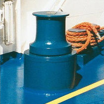 capstan for ships (electric drive)  TOWIMOR