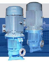 centrifugal pump for ships  Wärtsilä Corporation