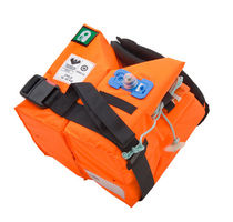 children's lifejacket PV9508 VIKING