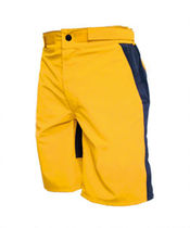 coastal racing short NF9SH ALLMER