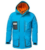 coastal sailing breathable jacket ANTARCTICA EXPEDITION PARKA Sail Racing International AB