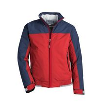 coastal sailing breathable jacket CHALLENGER  Atlantis WeatherGear