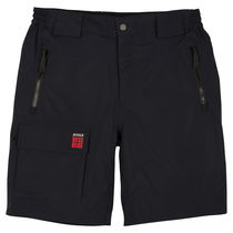 coastal sailing short SEASHORT NIGHT Aigle