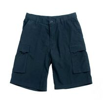 coastal sailing short IBIZA Deckers Ocean Attire S.L. 