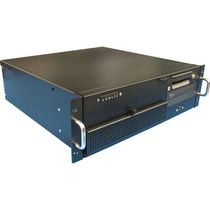 computer for ships (rack mount) GS ODYSSEY II CCS-Inc