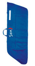 daggerboard cover (for sailing dinghies and sport multihulls) Sea-C006 sail equipment australia