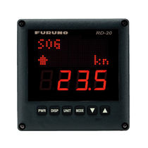 digital multifunction display RD-20 FURUNO DEEPSEA