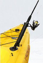 directional rod holder for fishing rod for canoes and kayaks 480  Scotty Fishing