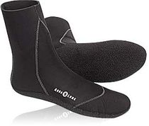 dive bootees KEVLAR  Sea Quest