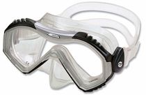 dive mask BREEZE TIGULLIO dive