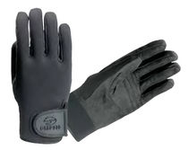 diving gloves ADMIRAL Deep See