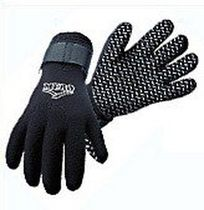 diving gloves CLASSIC Mero Aquatex