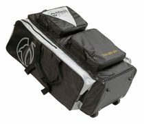 diving trolley bag  TIGULLIO dive