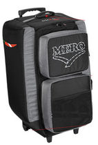 diving trolley bag PROPACK LIGHT Mero Aquatex