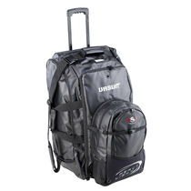 diving trolley bag  Finnpor