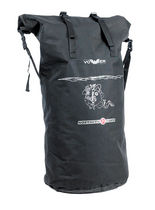 diving waterproof bag VOYAGER DRYBAG Northern Diver (International)