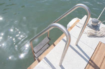 dock ladder  Sistema Walcon
