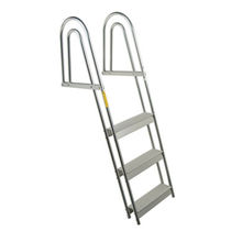 dock ladder (aluminium) 15330 Garelick
