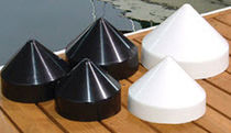 dock pile cap  Taylor Made Products
