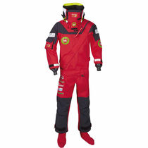 drysuit 5000663 Marinepool