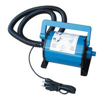 electric air pump MB 500/200 MOOVING