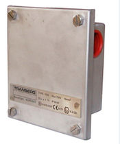 electric circuit junction box for ships TEF 1058 0508 TRANBERG