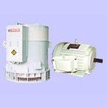 electric motor for ships (three phase, asynchronous, air-cooled)  Taiyo Electric Group