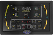 electronic control system for stabilizer system for yachts ARC3001 Quantum Marine Engineering