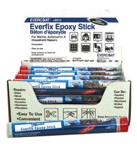 epoxy adhesive  Evercoat Marine