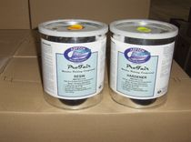 epoxy adhesive PROFAIR  ADTECH Plastic systems - Cass polymers