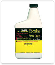 fiberglass cleaner 16OZ Life Industries Corp.