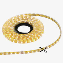 flexible LED light strip for boats (for exterior lighting) COOLWHITE Frensch Leuchten