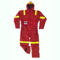 floatation suit PS5078 Viking Yachting