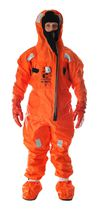 floatation suit E 307  Hansen Protection AS