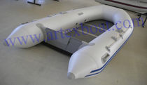 foldable inflatable boat: tender (outboard) 2.3 Qingdao Artex Corporation Ltd